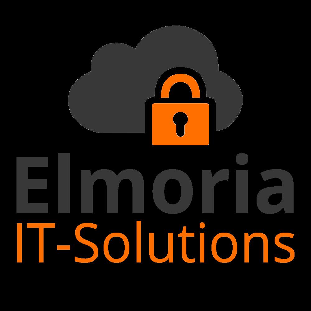 Elmoria GmbH
